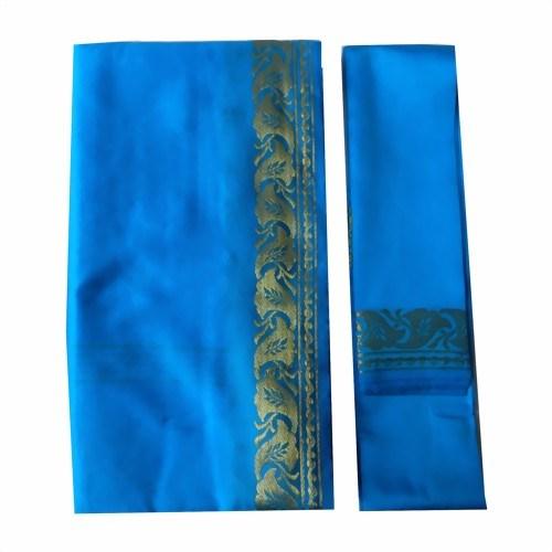 Brokat Sari Bordeaux Goldbrokat Blusenstoff Bindi Ohrhänger Kleidung Indien Kleidung & Accessoires