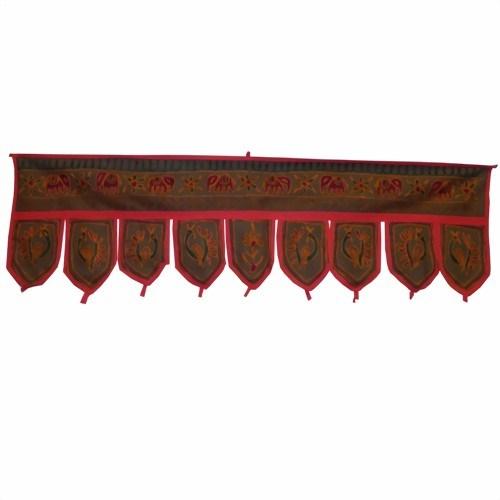 Incensi al legno di sandalo - Indischer Basar - Online Shop für ...